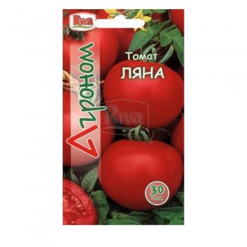 Томат Ляна Ріва