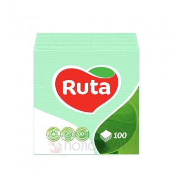 Серветки до столу Ruta