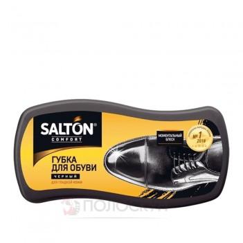 Губка-хвиля для гладкої шкіри Salton