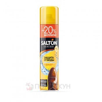 Засіб для захисту від води для шкіри та тканин Salton