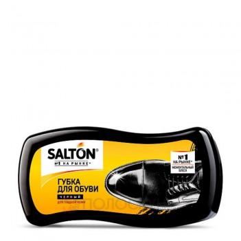 Губка для взуття для гладкої шкіри Salton