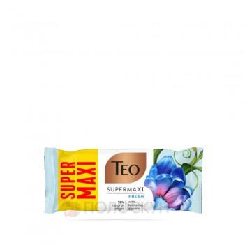 Мило Супер-максі Амариліс Teo