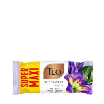 Мило Супер-максі Пассіфлора Teo
