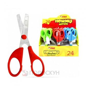 Ножиці TK-51327 TIKI
