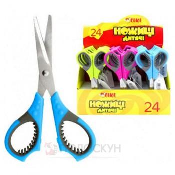 Ножиці TK-51329 TIKI