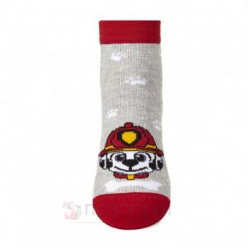 Дитячі шкарпетки з долматинцем 12-14р V&T