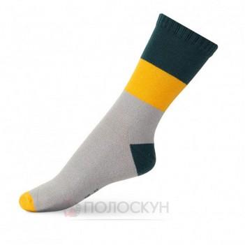 Дитячі шкарпетки Гаррі 22-24р V&T