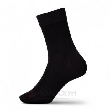 Чоловічі шкарпетки класичної довжини 27-29р V&T