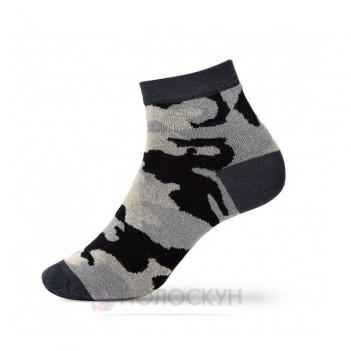 Чоловічі шкарпетки Мілітарі 27-29р V&T