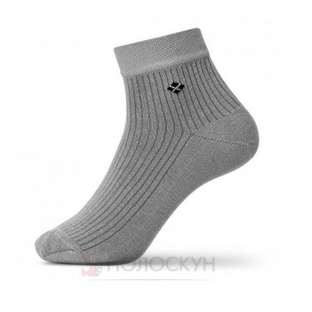Чоловічі шкарпетки Швеція 27-19р V&T