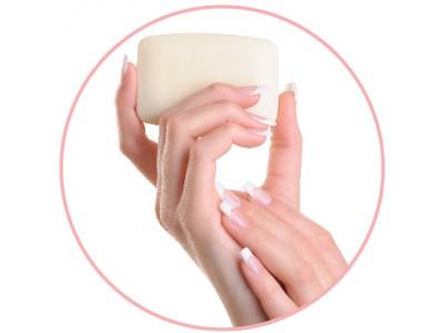 Як доглядати за шкірою рук в час пандемії