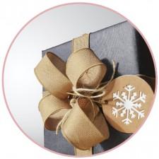 Ідеї для подарунків: творчо, весело, екологічно і традиційно