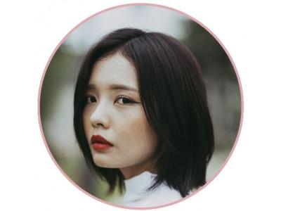 Корейська косметика: плюси і мінуси