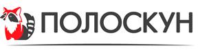 Poloskun.ua